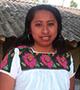 Sabina Cruz de la Cruz
